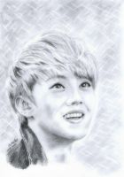 Luhan by Pipi92