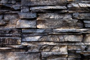 Stone Wall Texture by mindym306