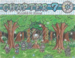 PM2D- Chapter 7 by Platypusofdoom