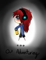 off adventuring by constant-confusion