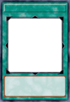 Link Spell Template by MarioFanProductions