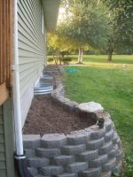 Landscaping pic 4-2 by kissableangel