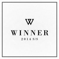WINNER - 2014 S/S [Full Album] (Download) by AsianEditions