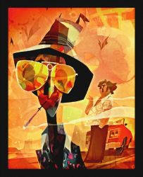 fear.and.loathing by betteo