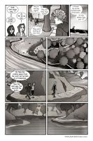 RR: Page 221 by JeannieHarmon