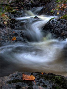 The Mountain Creek Dance 2 by wb-skinner