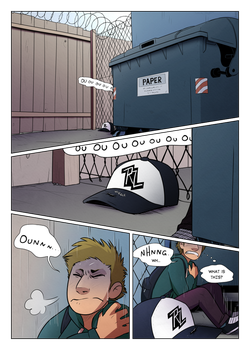 Page 0056 by TinyFeatherpants