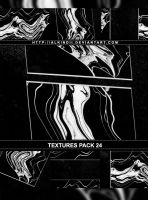 TEXTURE PACK #24 by Alkindii