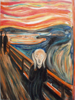 Copy from Munch by DorimantRake
