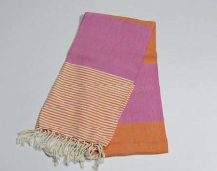 What is Turkish towel by shabanaexim