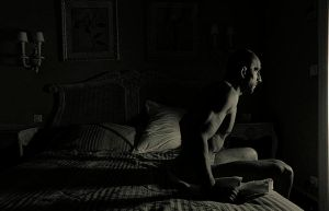 insomnia by photographoc