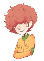 Fro game strong by Pumptkin