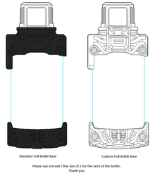 [F2U] Full Bottle Base (Paint / PNG) *UPDATED* by Volt-Gokai