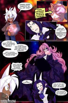 heartcore:. chp 03 page 99 by tlwelker