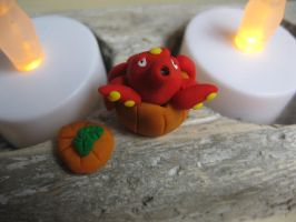 Count Octillery