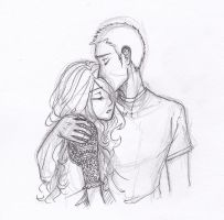 I can't help myself... by TrueLoveStory