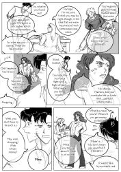 Four King Hell p. 021 by chatroomfreak