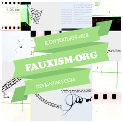 Fauxism-org-icontexture018 by fauxism-org