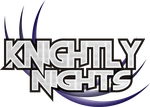 Knightly Nights TCG Set - [Artists Wanted] by bbninjas