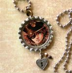 Pirate's Necklace by Saehral