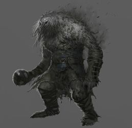 Rotten by Nahelus