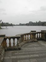 Hever Castle 1 by stormsorceress