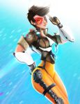 Tracer Overwatch by PatoIV
