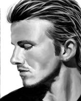 Beckham by cocoasweety