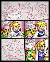 Chapter 2 Page 8 - On Saving by slipshodsliver