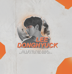l.dh by alottaedits