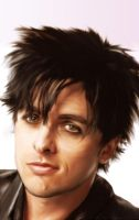 Billie Joe by Drea29