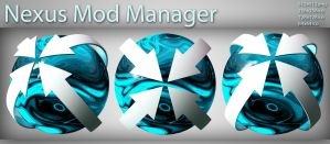 Nexus Mod Manager by xylomon