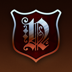 Naroth Game Icon by marc2o