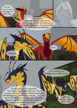 PL: Ch.4 End of the Tunnel - page 56 by RusCSI
