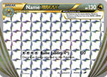 BREAK templates - WIP - v2 by aschefield101