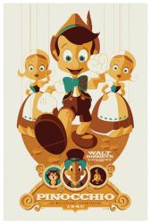 mondo: pinocchio by strongstuff
