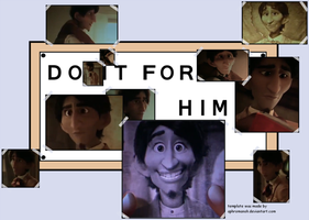 Do It For Hector by Mannievelous