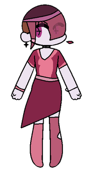 Ms Paint Adopt 1 by Dreamy-Galaxies85