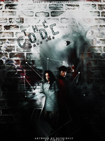 The Code [AFF Poster] by Thiraaziz
