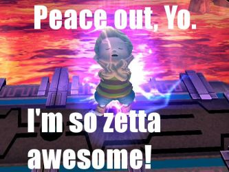 So Zetta Awesome by MilesSeawind