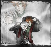 DGM rain...for Ariall by Zita52