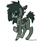 Reselling! [closed] by Blithe-Adopts