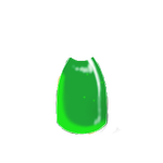 Common Modifier Potion by ReapersSpeciesHub