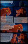 Scar's Reign: Chapter 1: Page 11 by albinoraven666fanart