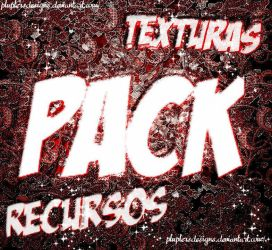 Recursos by PluplersDesigns