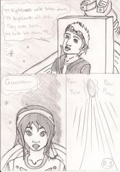 Joth page 3 by Bella-Who-1