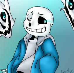 Bad Time by DarkclawTimelord