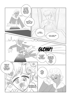 SMOCT3 Act 1 - Page 1 by marie-berry