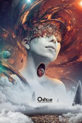 Oracle by zacky7avenged