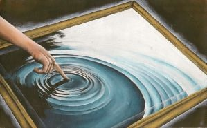 Ripples by Bethan-Powell